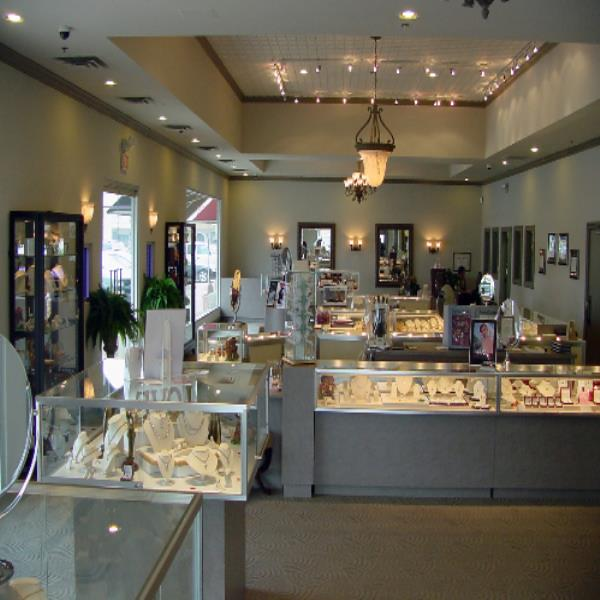 Jalin Jewelers