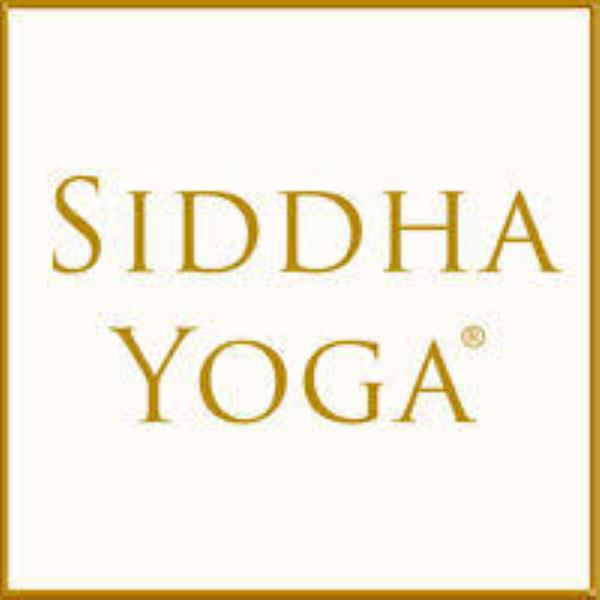 Siddha Yoga Meditation Center
