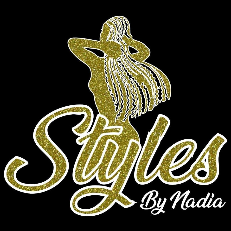 Styles by Nadia