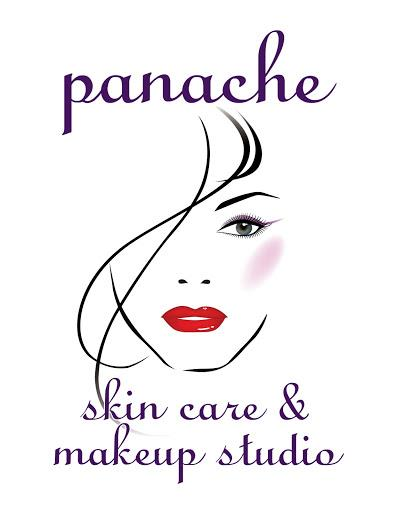 panache skin care & makeup studio