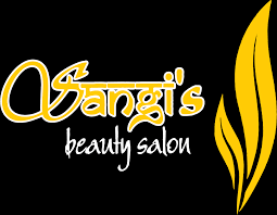Sangi's Beauty Salon